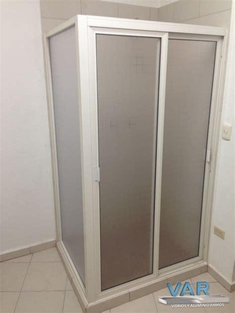 ufficio collocamento novi ligure puertas correderas de aluminio para bano imagenes de