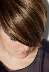 color hair salon the importance of customized salon hair color cinta