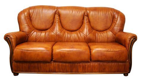 divano classico pelle divano classico scorniciato 3 posti cm 185x90 h cm 98 in