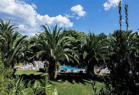 i giardini d oriente basilicata villaggio giardini d oriente siri basilicata