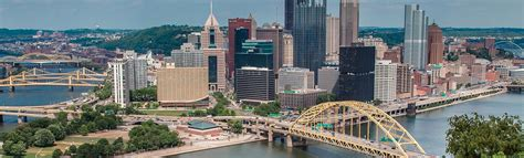 Search Pittsburgh Downtown Pittsburgh Images Search