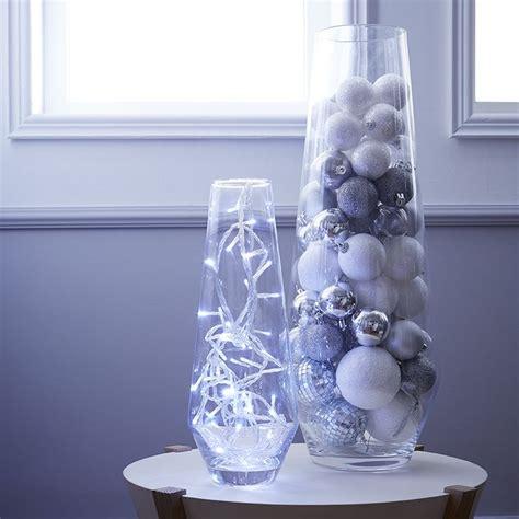 Vase De Noel 17 meilleures id 233 es 224 propos de vases de no 235 l sur