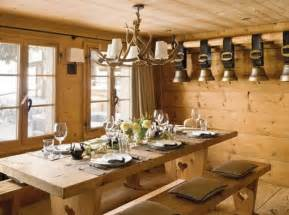 Ideas Country Style Dining Rooms Country Furniture For Stunning Dining Room Decorating With Rustic Vibe
