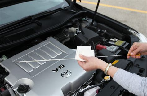 Kompresor Ac Mobil kompresor ac mobil serta berapakah harga ac mobil