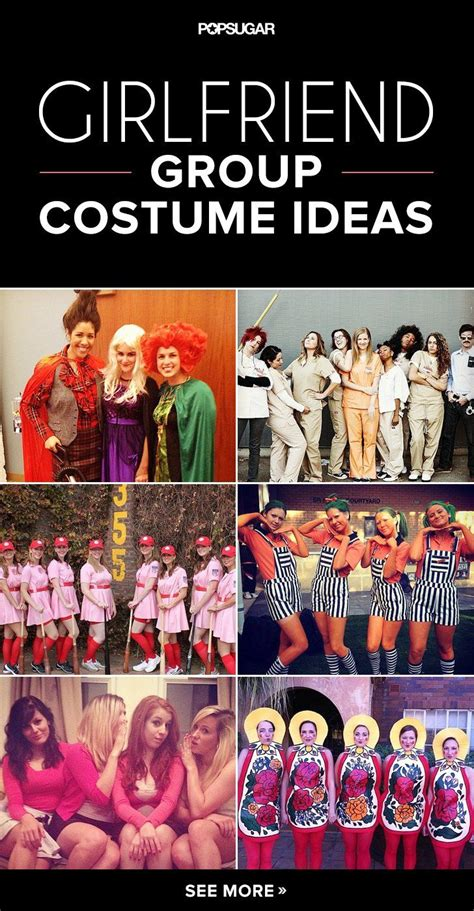 themes for link crew groups 200 best images about teacher costumes for halloween and