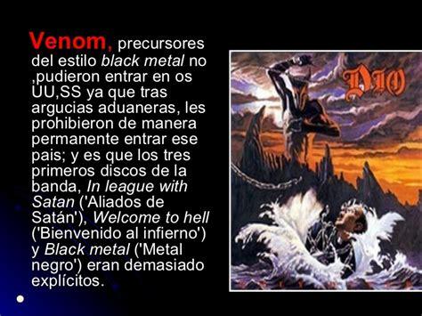mensajes subliminales que significan el rock satanico y sus mensajes subliminales