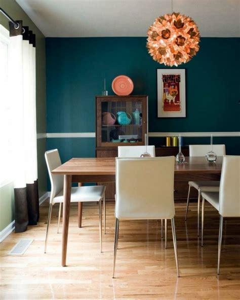 gemütliche sessel wohnzimmer beige idee esszimmer