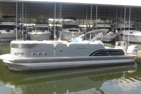 bass boats for sale knoxville tn bass new and used boats for sale in tennessee