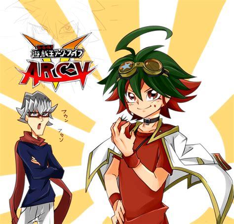 Kartu Yu Gi Oh Kartu Yugioh Arc V pixiv id 1474474 zerochan anime image board