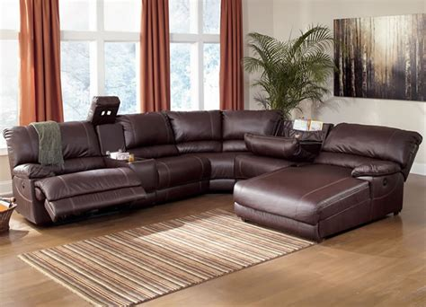 best reclining sectional sofa sofa beds design amusing unique best reclining sectional