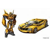Bumblebee Transformers  Jadens Adventures Wiki Fandom Powered By