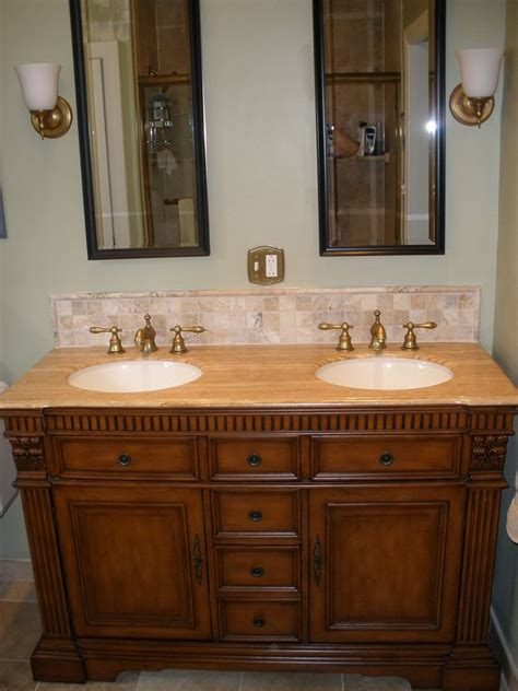 Unique Bathroom Vanities by Unique Bathroom Vanities