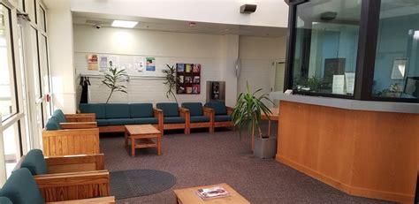 Fairfax District Court Search Juvenile Detention Center Juvenile And Domestic Relations District Court
