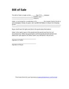 craigslist real estate template blank bill of sale real estate forms