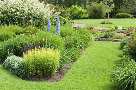 landscaping and yard services sitka landscaping nanaimo landscaping garden and yard