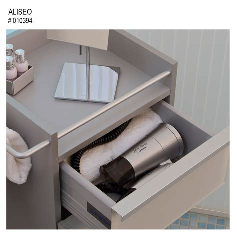 Aliseo Black Mambo Hair Dryer Price hide away hotel hair dryers products aliseo