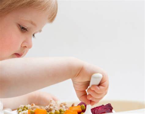 l alimentazione naturale bambino mangiare da bimbi e metodi naturali prothonlab