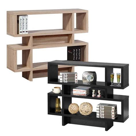 Entryway Console Cabinet Clean Lines Display Sofa Console Hallway Entryway Cabinet