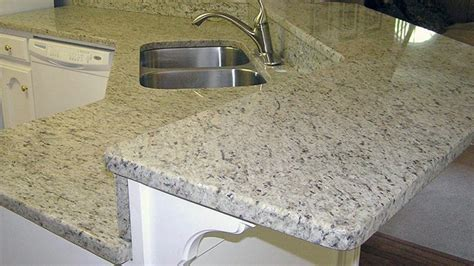 granite kitchen countertops cost how much do granite countertops cost angie s list