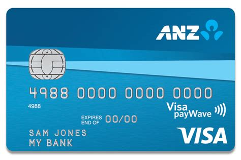 Anz Gift Card - anz frequent flyer rewards credit cards guides reviews anz business credit card forms