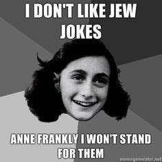 Funny Jewish Memes - 1000 ideas about funny jew jokes on pinterest jew joke