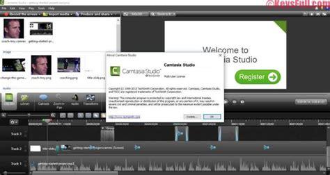 full version camtasia studio 9 key camtasia studio 9 0 3 full serial key 2017 free download