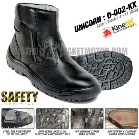 Sepatu Merk Mbt sepatu touring motor lifehacked1st