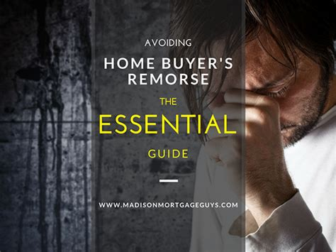 how to sell your home the essential guide to a fast stress free and profitable sale books avoiding home buyer s remorse the essential guide on behance