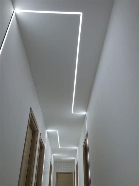 illuminazione led ufficio illuminazione ufficio ledpoint s r l