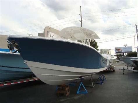 regulator boats performance regulator boats for sale 4 boats