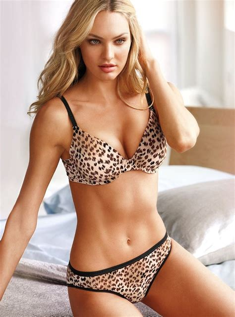 1101 best candice swanepoel images on pinterest 444 best candice swanepoel images on pinterest