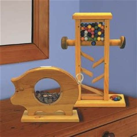 easy woodworking plans woodworking plans  bank easy