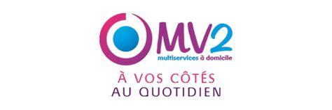Cabinet De Conseil En Marketing by Abil 233 O Agence Conseil En Marketing B2b Marketing Des