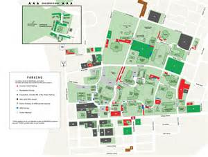 Where Is Peay Located Apsu Adds New Parking Lots Clarksvillenow