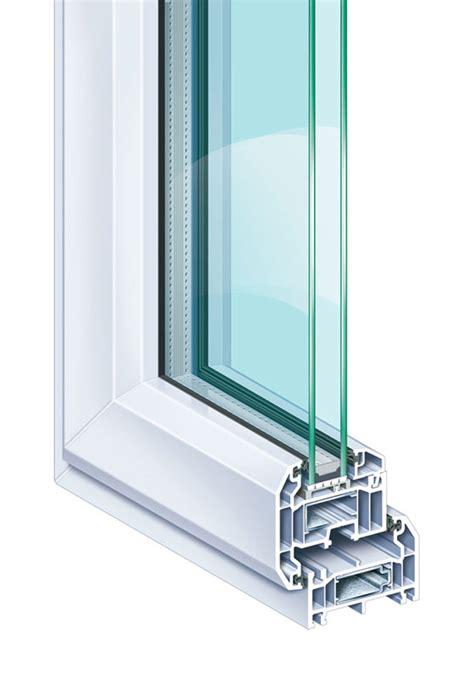 awning casement windows christoffel windows awning windows