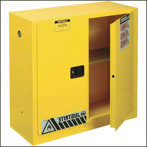 flammable storage cabinet requirements flammable storage cabinet osha requirements cabinets