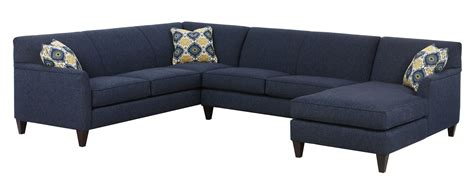 Tight Back Sectional Sofa Modular Tight Back Fabric Sectional Sofa Design Ideas Pictures