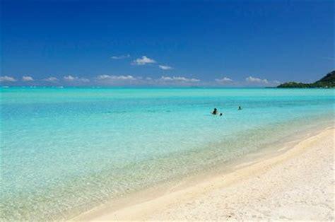 imagenes de paisajes en la playa paisajes de playas