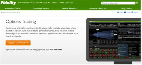 best binary brokers best broker trading options 171 10 best binary brokers