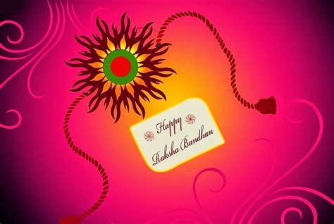 cartoon wallpaper for raksha bandhan happy raksha bandhan 2016 sms text messages wishes