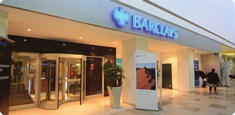 banks in botswana top 3 banks in botswana botswana youth magazine