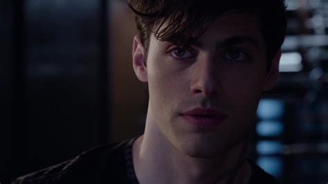 matthew daddario father matthew daddario net worth bio wiki career early life