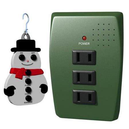 westinghouse christmas trees westinghouse 3 outlet indoor sights and sounds snowman remote walmart
