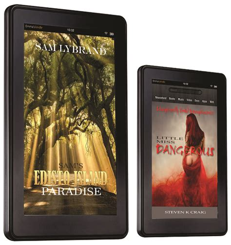 format my ebook for kindle kindle ebook formatting and publishing
