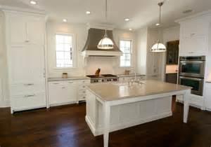Gourmet Kitchen Cabinets white gourmet kitchen this gourmet kitchen with an oversized kitchen
