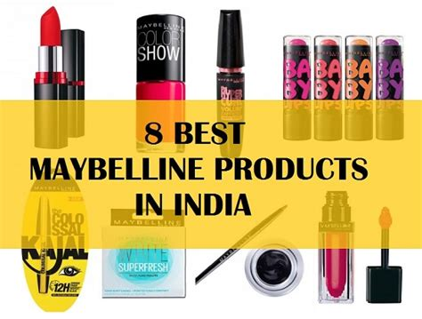 Makeup Kit Maybelline maybelline makeup kit india 4k wallpapers
