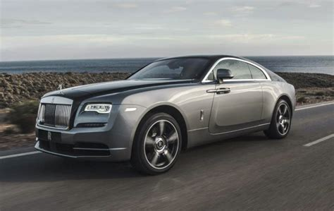 roll royce qatar 2018 rolls royce wraith prices in qatar gulf specs