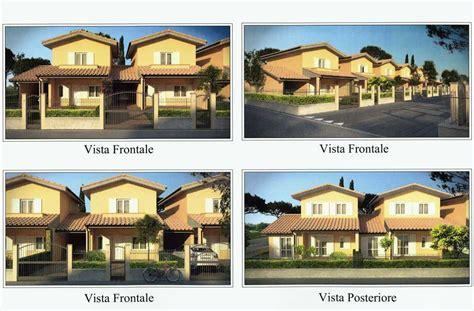 vendita grosseto appartamento in vendita a grosseto agenzie immobiliari