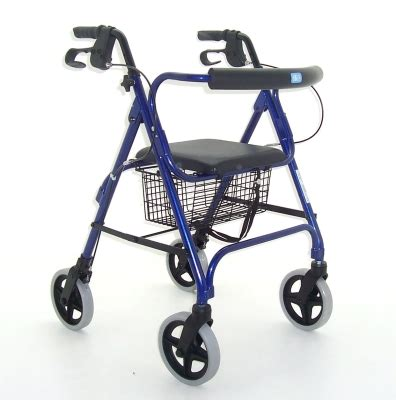 care plus mobility swindon unit 10 birch kembrey park