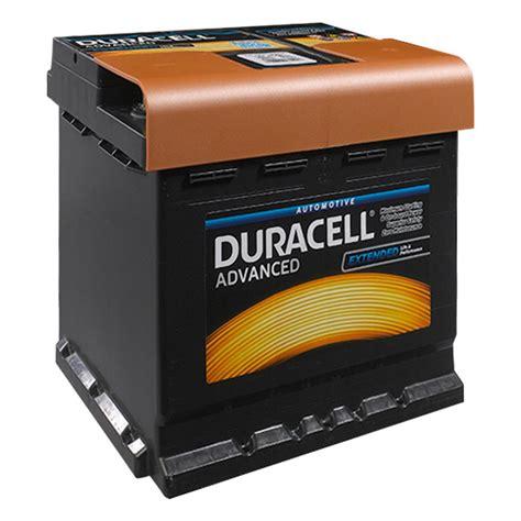 duracell car battery charger duracell 012 da50 advanced car battery www